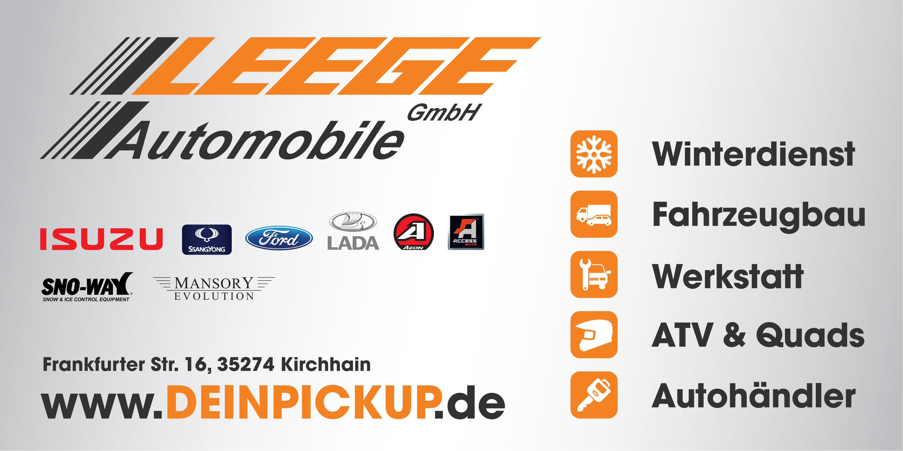 www.deinpickup.de